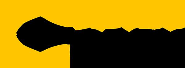 ClosersCopy logo